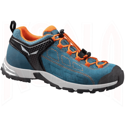 zapato salewa jr alp player wp deportes koala Calzado SALEWA
