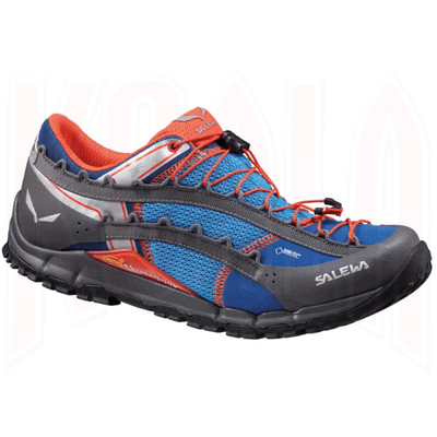 zapato salewa men speed ascent gtx deportes koala Calzado SALEWA