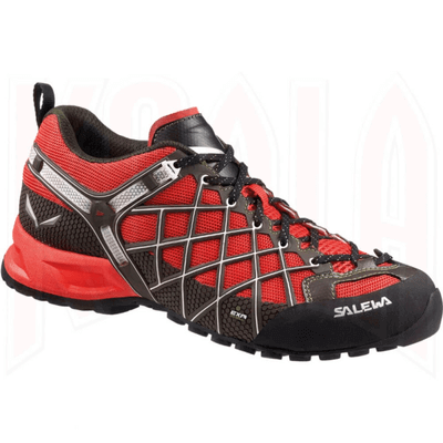 zapato salewa wildfire vent men deportes koala Calzado SALEWA