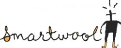 logo smartwool 320x120 250x100 Marcas