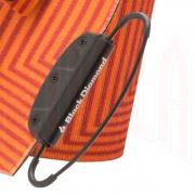 BD16369100001101 03 BLACKDIAMOND Piel Foca ASCENSION NYLON STS DeportesKoala Madrid Tienda Eskimo montaña trekking alpinismo 180x180 Pieles de foca Black Diamond STS