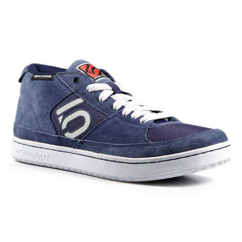 zapatilla five ten spitfire Calzado Five Ten