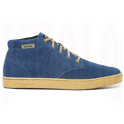 zapato five ten dirtbag Calzado Five Ten