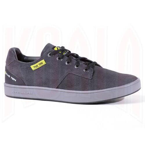 zapato five ten sleuth Calzado Five Ten