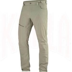 pantalon largo haglofs lite hybrid ms deportes koala Haglofs en el rincón de montaña