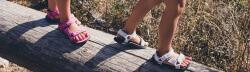 Sandalias TEVA Summer 2016 - Deportes Koala