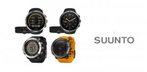 promocion 8dto relojes gps suunto 300x147 Códigos Descuento Septiembre Octubre 2016