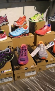 seleccion zapatillas trail running descuento 2016 01 1 182x300 Zapatillas TRAIL RUNNING 10%   20%   30%