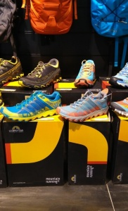 seleccion zapatillas trail running descuento 2016 01 2 182x300 Zapatillas TRAIL RUNNING 10%   20%   30%