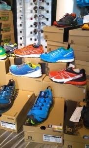 seleccion zapatillas trail running descuento 2016 01 3 182x300 Zapatillas TRAIL RUNNING 10%   20%   30%