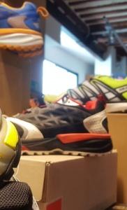 seleccion zapatillas trail running descuento 2016 02 182x300 Zapatillas TRAIL RUNNING 10%   20%   30%