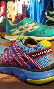 seleccion zapatillas trail running descuento 2016 04 182x300 Zapatillas TRAIL RUNNING 10%   20%   30%