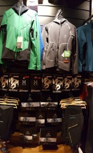 pantalones trangoworld 01 deportes koala 182x300 Pantalones Trangoworld en el rincón de montaña