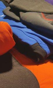pantalones trangoworld 04 deportes koala 182x300 Pantalones Trangoworld en el rincón de montaña