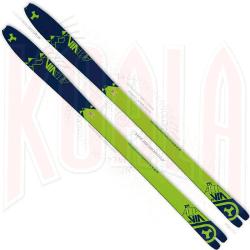 Esquí SkiTrab SCI ALTAVIA 70