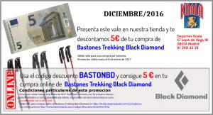 dic2016 codigo descuento bastonbd 300x162 Códigos Descuento Diciembre 2016