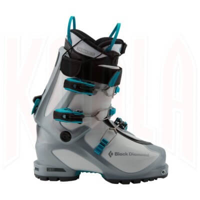 bota black diamond swift new Esquí de travesía