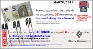 mar2017 codigo descuento bastonbd 300x161 Codigos Descuento Marzo 2017