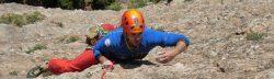 como empezar escalada deportiva deportes koala