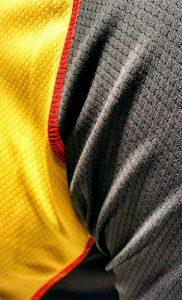 IMG 20170919 123844 182x300 Rebajas Textil Mountain Running La Sportiva