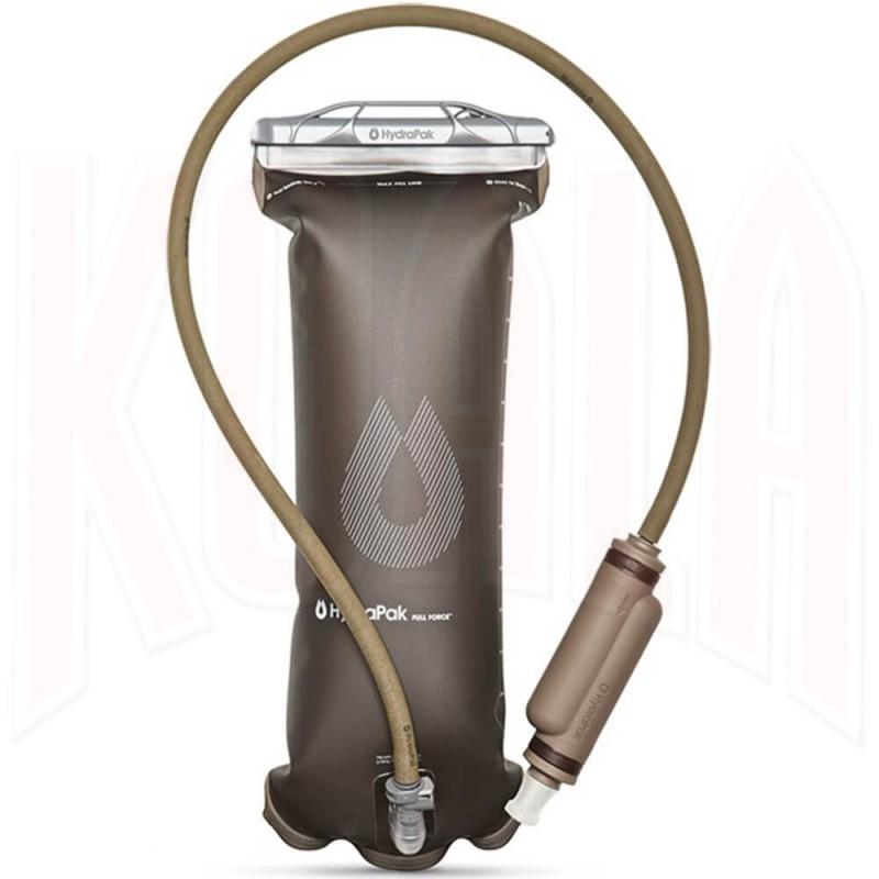 bolsa hidratacion hydrapak full force 2l Hydrapak te hidrata
