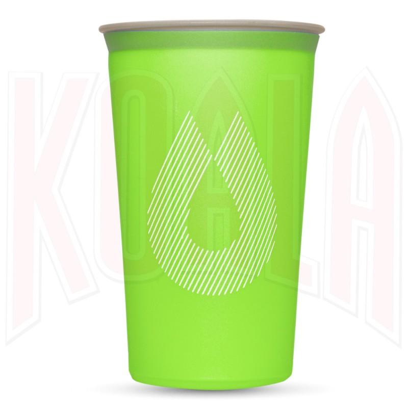 vaso hydrapak speedcup 150 Hydrapak te hidrata