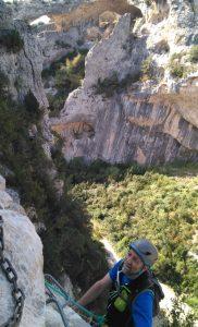 IMG 20171003 WA0020 182x300 RODELLAR Climbing festival La Sportiva   Deportes Koala