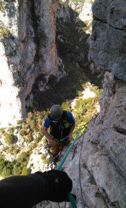 IMG 20171003 WA0022 182x300 RODELLAR Climbing festival La Sportiva   Deportes Koala
