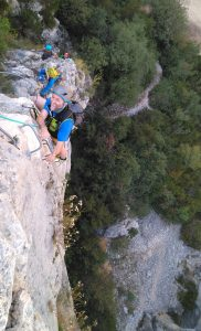 IMG 20171003 WA0027 182x300 RODELLAR Climbing festival La Sportiva   Deportes Koala