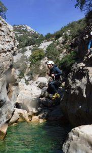 RODELLASR WP 12 182x300 RODELLAR Climbing festival La Sportiva   Deportes Koala