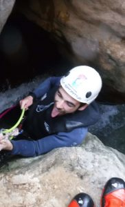 RODELLASR WP 3 182x300 RODELLAR Climbing festival La Sportiva   Deportes Koala