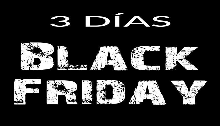 dk bf2017 banner 1 Black Friday 2017