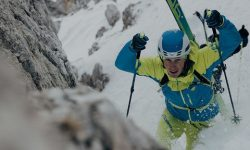 Esquí de travesía en Madrid - Deportes Koala