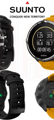 reloj suunto spartan sport wrist baro 01 182x400 Suunto SPARTAN SPORT WRIST BARO