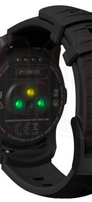 reloj suunto spartan sport wrist baro 05 182x400 Suunto SPARTAN SPORT WRIST BARO