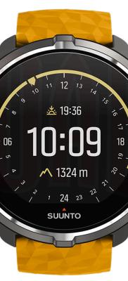 reloj suunto spartan sport wrist baro 08 182x400 Suunto SPARTAN SPORT WRIST BARO