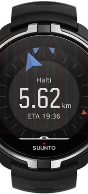 reloj suunto spartan sport wrist baro 09 182x400 Suunto SPARTAN SPORT WRIST BARO