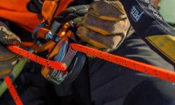 Trabajos verticales - Deportes KOALA
