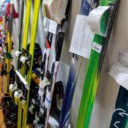 Esqui de travesia montaje 1 185x185 Puesta a punto de esquís de travesía