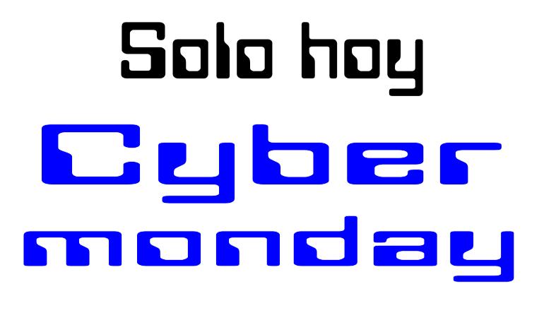 dk cm2018 banner 1 Cyber Monday 2018