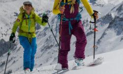 botas-esqui-travesia-scarpa