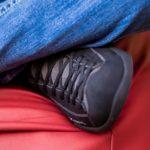 scarpa mojito 4 deportes koala 150x150 Botas SCARPA Esquí de Travesía