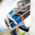 scarpa mojito 6 deportes koala 150x150 Botas SCARPA Esquí de Travesía