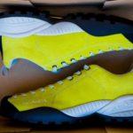 scarpa mojito 7 deportes koala 150x150 Botas SCARPA Esquí de Travesía