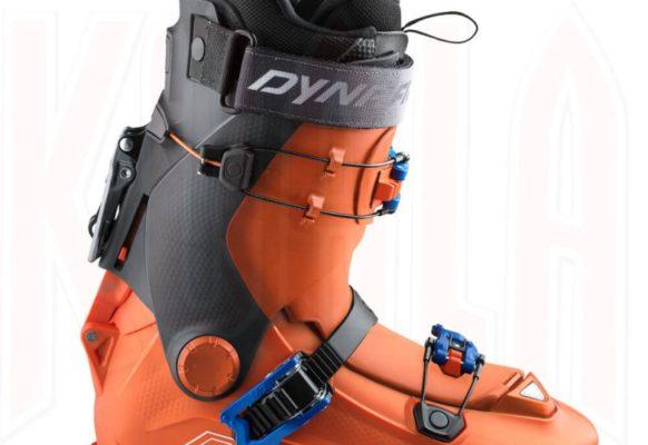 bota dynafit hoji px hombre 582x400 Botas de Esquí de Travesía en Madrid