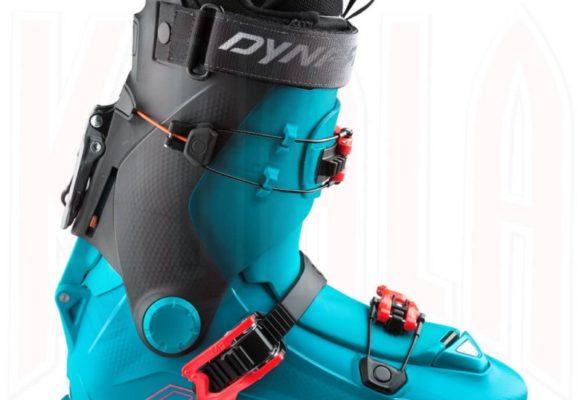 bota dynafit hoji px mujer 582x400 Botas de Esquí de Travesía en Madrid
