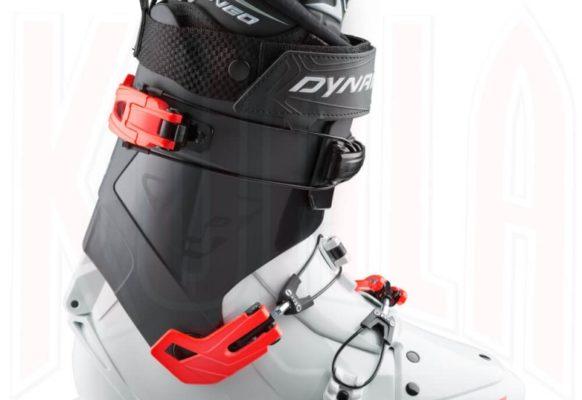 bota dynafit neo pu mujer 582x400 Botas de Esquí de Travesía en Madrid