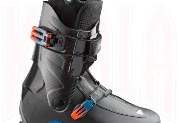 bota dynafit pdg 2 hombre 1 582x400 Botas de Esquí de Travesía en Madrid