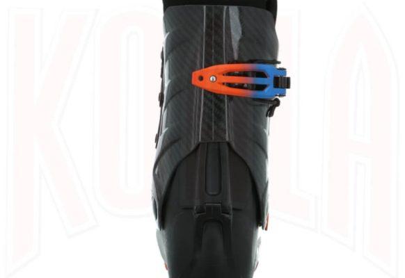 bota dynafit pdg 2 hombre 2 582x400 Botas de Esquí de Travesía en Madrid