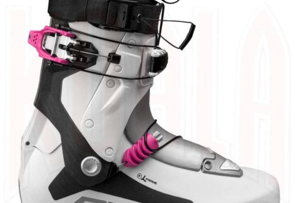 bota dynafit tlt7 expedition cl mujer 582x400 Botas de Esquí de Travesía en Madrid